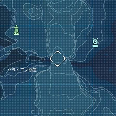 西エアリオの赤コンテナ