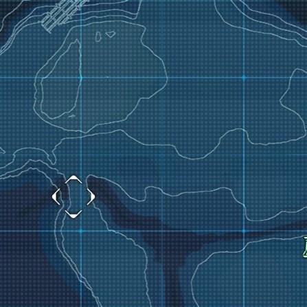 中央エアリオの赤コンテナ